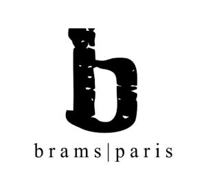 bramsparis